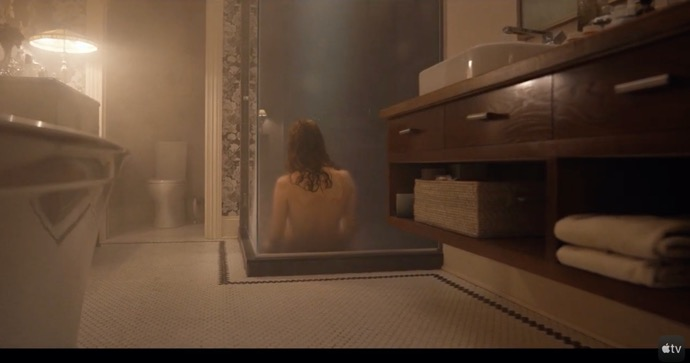 """Apple TV+、「The Morning Show — A Brand New Day」と「Servant — """"Come Back to Me""""」の予告編を公開"""