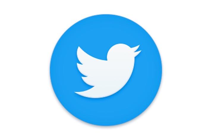 Twitter、12月に非アクティブなアカウントを削除し、ユーザー名を解放