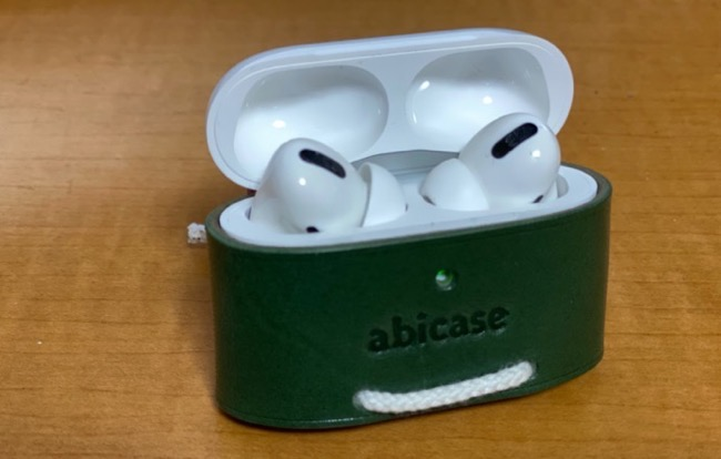 Abicase AirPods Pro 00003 z