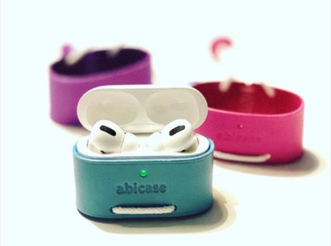 Abicase AirPods Pro 00006 z