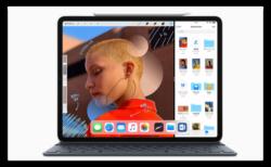 Apple、3Dセンシングを搭載したiPad Proを2020年前半に発売予定