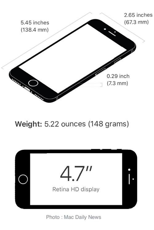 IPhone SE 2 2020 00001 z