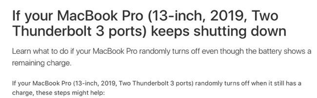 13 MacBook Pro 2019 00002 z