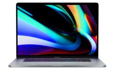 2020年のミニLEDディスプレイ、 Macbook ProとiPad Proの予測を裏付ける新しいレポート