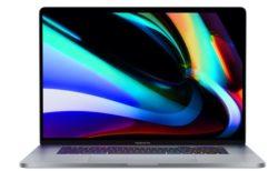 Apple、ソフトウェアアップデートで16インチMacBook Proのスピーカーの「ポッピング」音の問題を間もなく修正