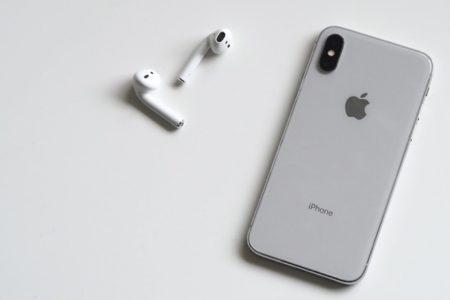 2019年第3四半期に世界で最も売れたスマートフォンはApple のiPhone XR