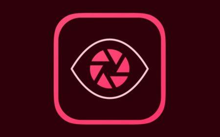 【iOS】Adobe Captureがバージョンアップでカラーのシェイプ作成とパターンビルダーを追加