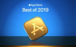 Apple、App Store Best of 2019を発表
