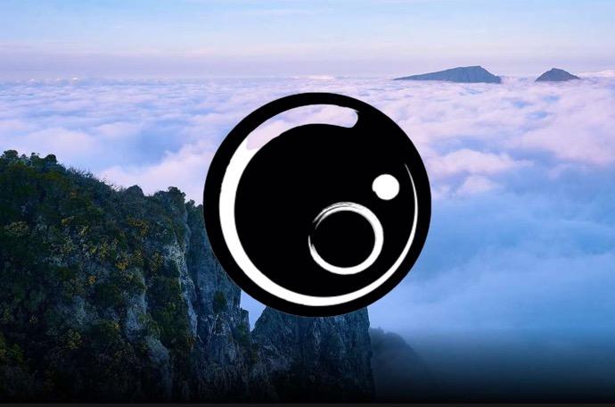 【Mac】Apertureの写真ライブラリをAdobe Lightroomに移行できる「Avalanche」がリリース