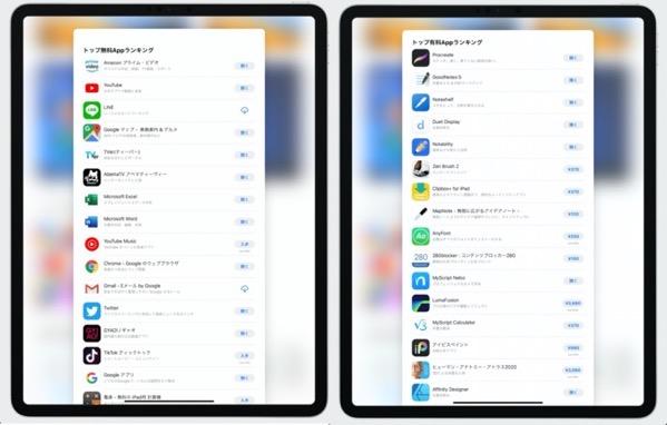 Best 2019 Top App 00004 z