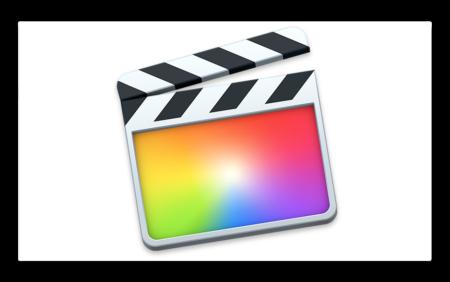 Apple、問題を修正した「Final Cut Pro X 10.4.8」をリリース