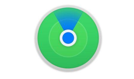 macOS Catalina、「Macを探す」とアクティベーションロック