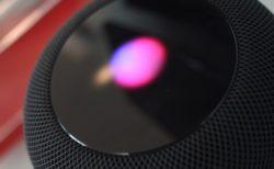 Apple、バグ修正と改善が含まれる「HomePod 13.3」をリリース