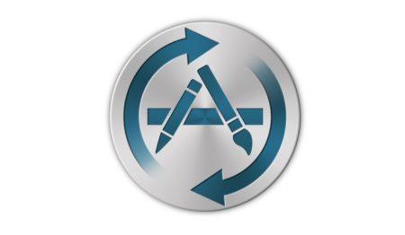 Macにインストールされているアプリケーションの最新アップデートを自動的に追跡「MacUpdater」がアップデート