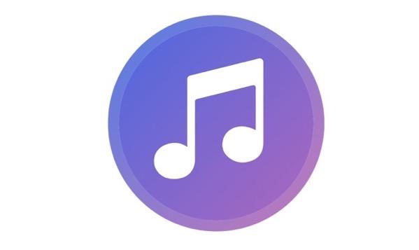 Music Bar 00004 z