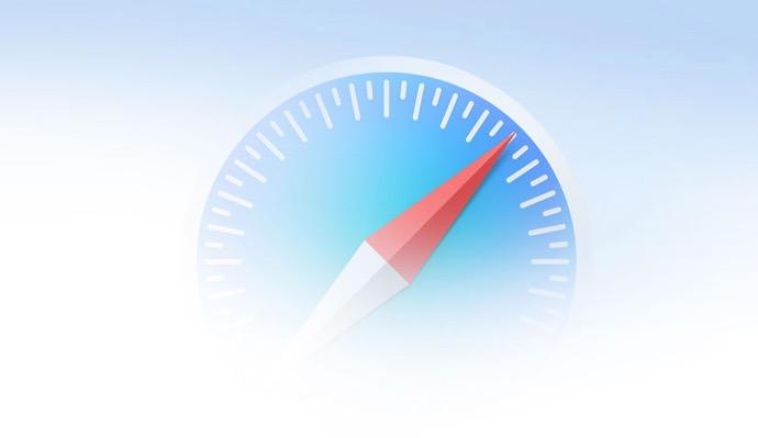 Apple、Safari広告トラッキング防止技術は「驚くほど効果的」