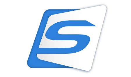 【Mac】PFU、ScanSnap Home 1.6.0アップデートをリリース