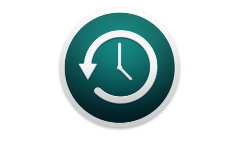 macOS Catalinaで、Apple MailはTime Machineで動作していない