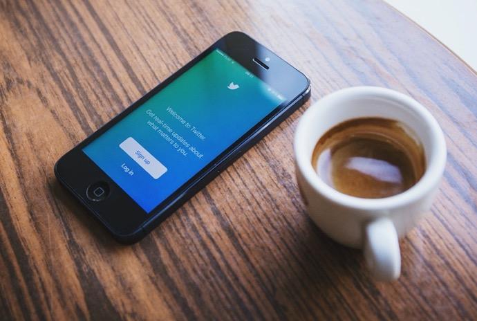 Twitter、AppleのLive PhotosをサポートしGIFでアップロードできるようになる