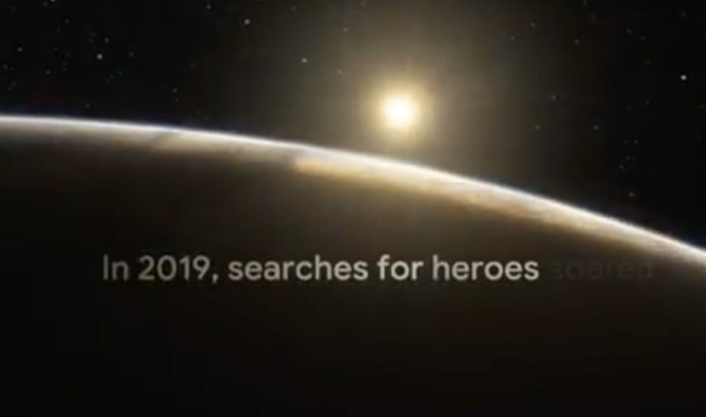 Year in Search 2019 00001 z