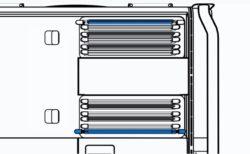 Appleサポート、新しいMac Pro 2019に関するハウツービデオ2本を公開