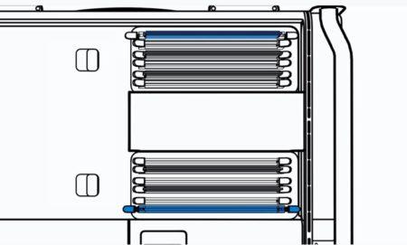 Apple Support、新しいMac Pro 2019に関するハウツービデオ2本を公開