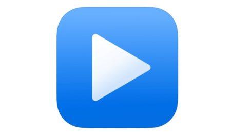 Apple、macOS Catalinaの「ミュージック」およびApple TV Appに対応した「iTunes Remote 4.5」をリリース