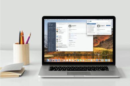 あなたは大丈夫?Appleのキーチェーン機能で確認しませんか、SplashDataが「最悪のパスワードコレクション2019」を今年も発表
