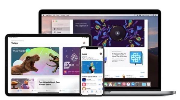 2020 App Store 00002