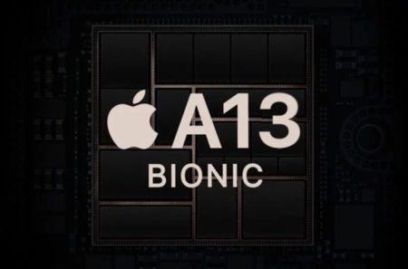 AppleのチップメーカーTSMCは、第2四半期に「A14」5nmチップの生産を開始