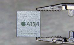 AppleのパワフルなA14は、iPhone 12をMacBook Proと同じくらい高速にすることができる