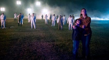 Apple、Apple TV+でスティーブン・スピルバーグの「Amazing Stories」の公開日を3月6日と発表
