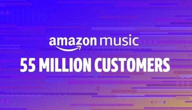 Amazon Music 00002 z