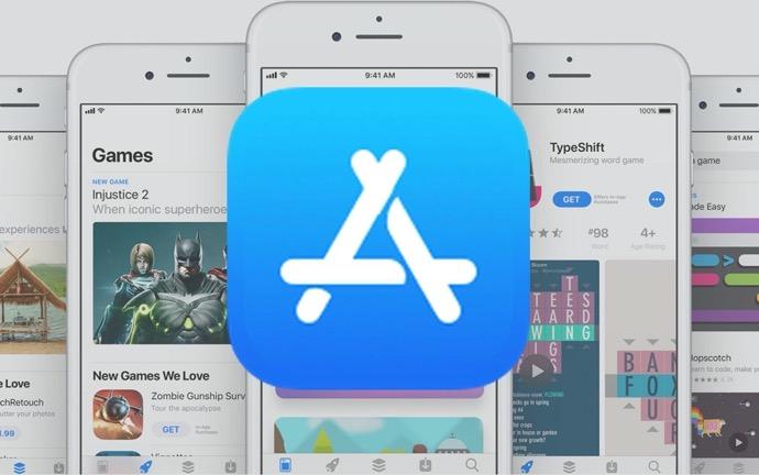 App StoreとGoogle Playでのクリスマス期間の売上が2億7,700万ドルで前年同期の11.3%増