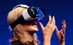 噂の「Apple Glasses」に朗報、拡張現実マーケットは2024年までにマーケット規模が727億ドルに成長