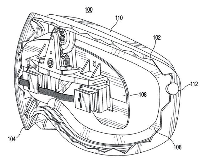 Apple Glasses market 00002 z