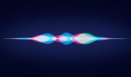 AirPodsおよびBeatsを使って、Siriで着信メッセージを設定する方法