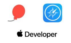 Apple、キッズアプリ、HTML5アプリの新しい制限を3月3日に施行