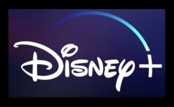 Disney +は、予定より早く3月24日にヨーロッパで6.99€で開始される