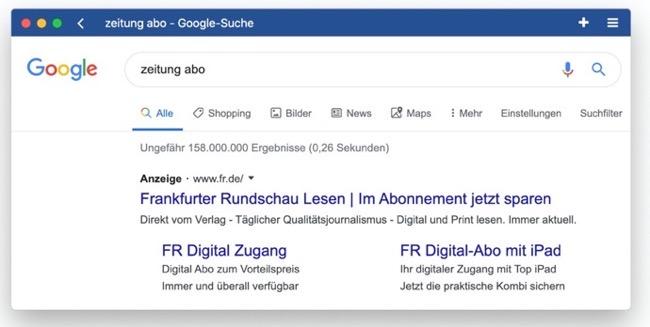 Google Ads 00002 z
