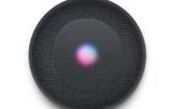 Appleは現在、競合他社よりもよりテンポを速めてAI企業を買収