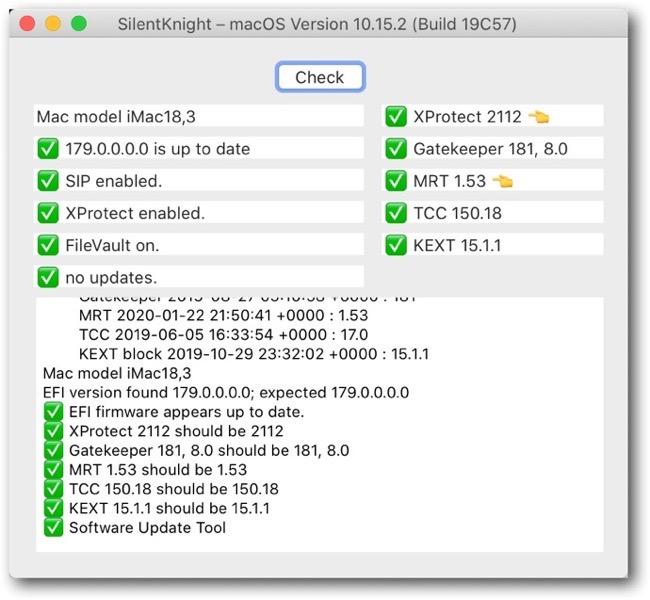 Mac silent Update20200122 00003 z