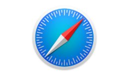 Google、Safariで複数のIntelligent Tracking Preventionの欠陥を発見、この欠陥でユーザーを追跡できる