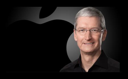 MacDailyNews、Appleの2020年度第1四半期の電話会議のライブノートを公開