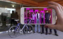 Apple、画像認識ツールのAI カンパニー Xnor.aiを2億ドルで買収