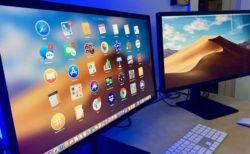 macOS Catalinaのバグで、スリープ後にディスプレイが最大輝度にリセットされると一部のユーザーが報告