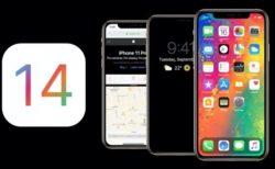次期iOS 14対応デバイスは、iPhone SEを含むiOS 13デバイスをサポートか