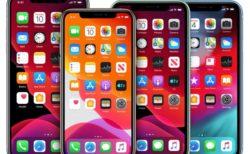 Apple、2020年秋に発売予定の5G iPhoneはサブ6GHzとMmWaveモデルの両方を含む