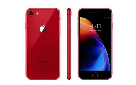 Apple、2020年に2つのiPhone SE 2モデルを発売する可能性がある