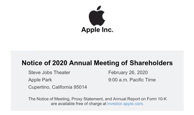 Shareholders meeting 00002 z